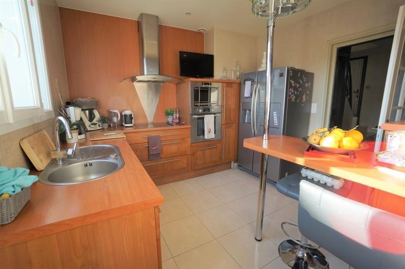 Sale house / villa Le mans 281000€ - Picture 3