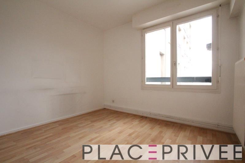 Vente appartement Nancy 213000€ - Photo 9