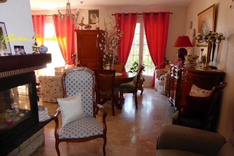 Vente maison / villa Nevers 179000€ - Photo 2