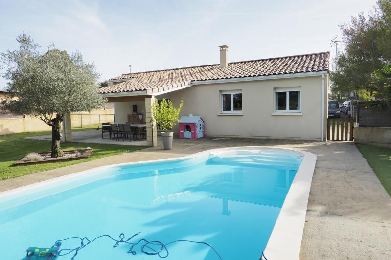 Vente maison / villa Cavignac 239900€ - Photo 13