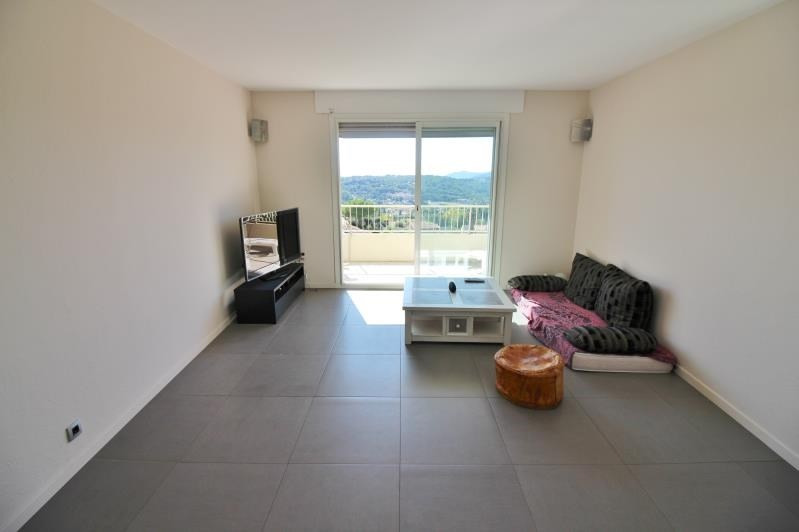 Vente appartement Grasse 169 000€ - Photo 5