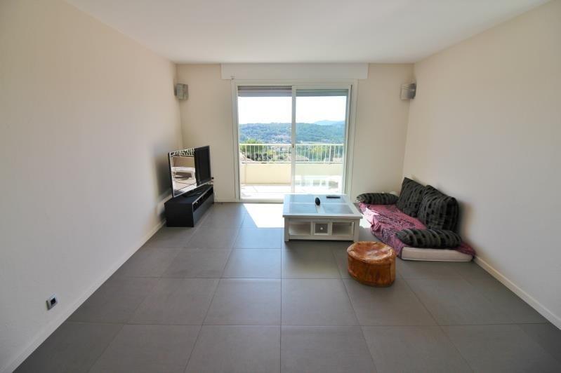 Vente appartement Grasse 169000€ - Photo 5