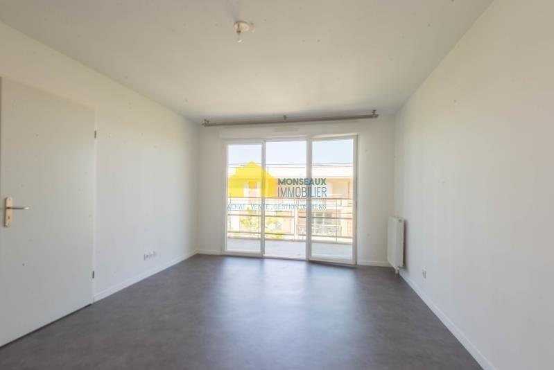Rental apartment Epinay sur orge 840€ CC - Picture 4
