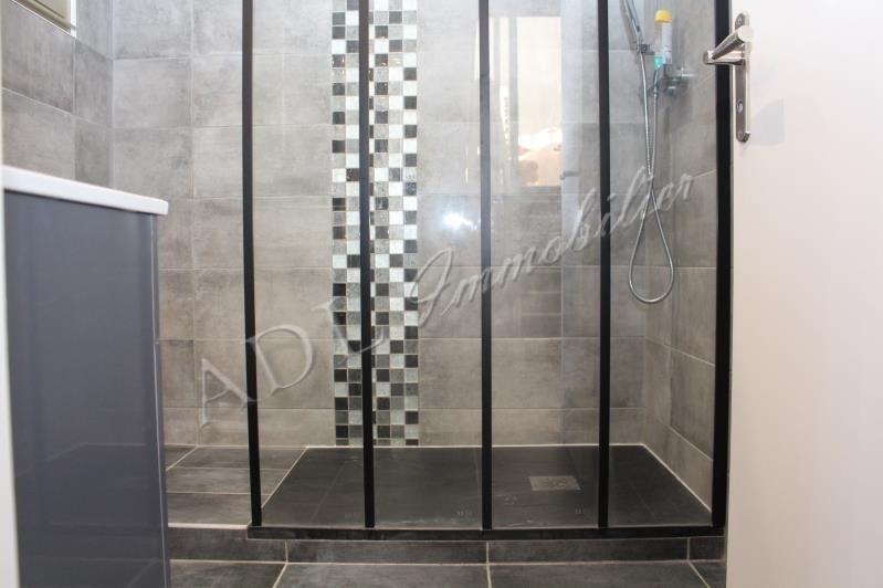 Deluxe sale house / villa Lamorlaye 820000€ - Picture 10