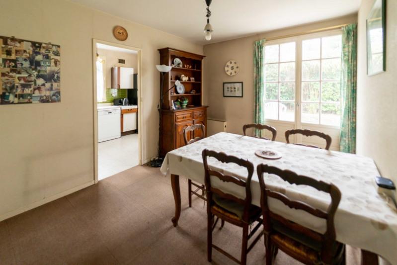 Sale house / villa Mennecy 374000€ - Picture 6