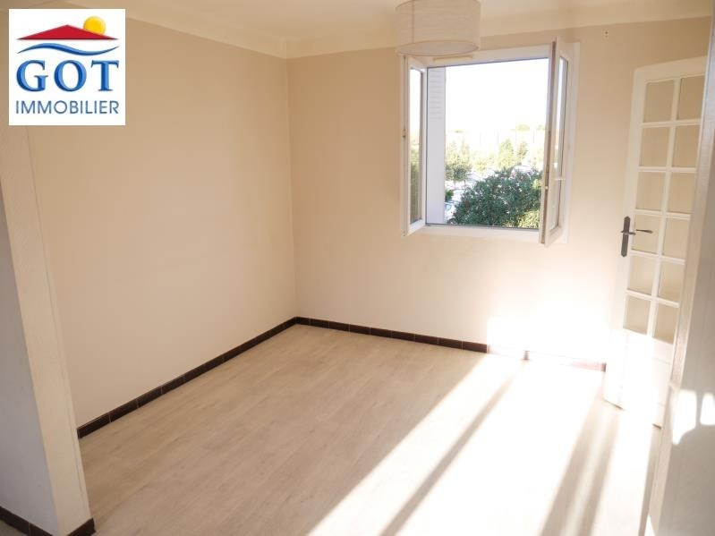 Venta  casa Perpignan 151500€ - Fotografía 8