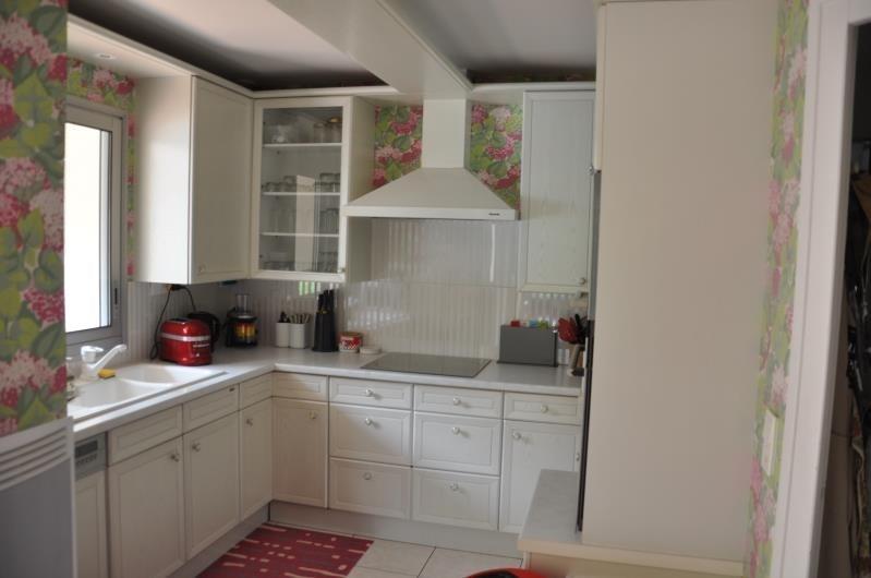 Verkoop  huis Guerande 499200€ - Foto 6