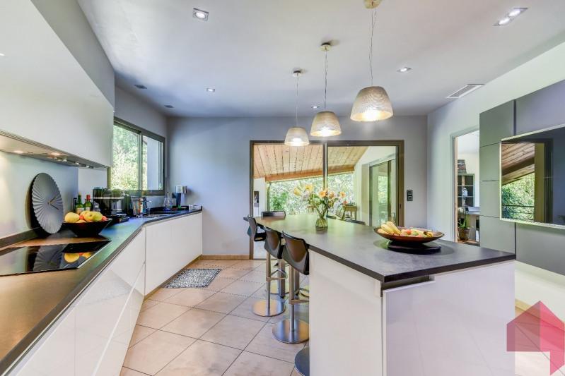 Deluxe sale house / villa Saint-orens-de-gameville 724000€ - Picture 5