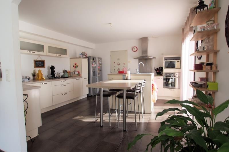 Vente maison / villa Le mans 333 000€ - Photo 2