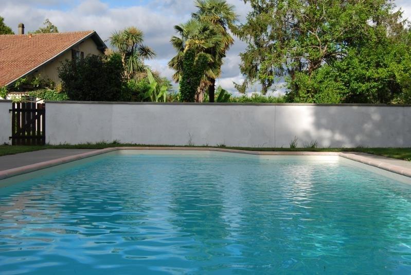 Sale house / villa Saint lon les mines 348000€ - Picture 3