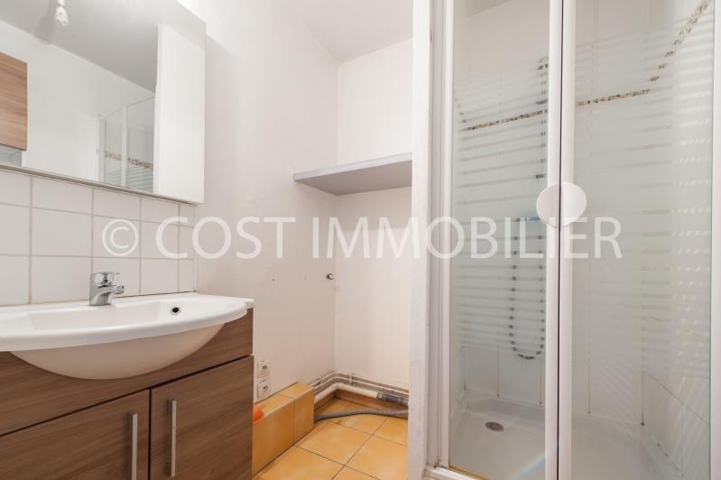 Venta  apartamento Asnieres sur seine 357000€ - Fotografía 6