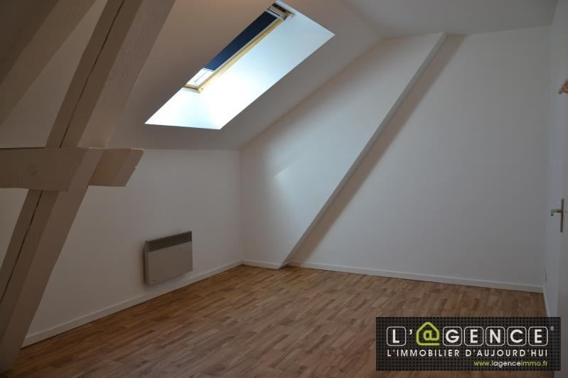 Vente appartement St die des vosges 59 900€ - Photo 3