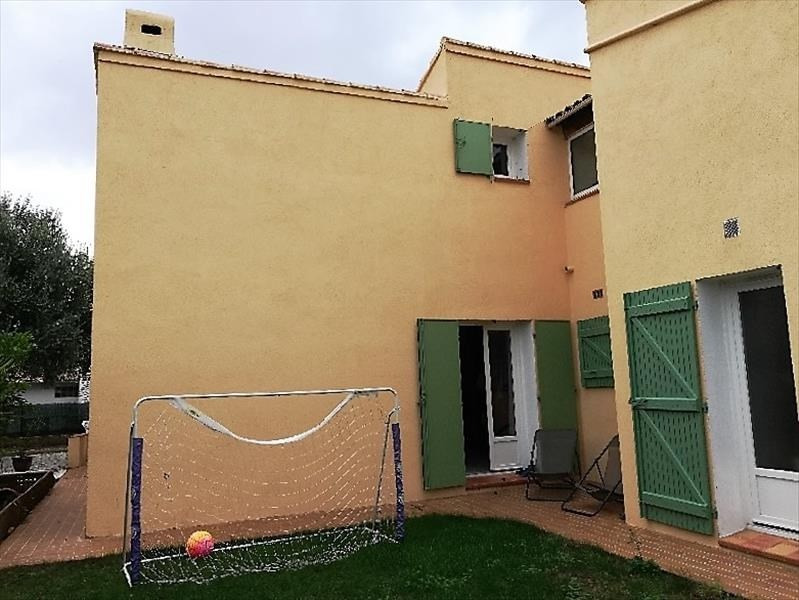 Sale house / villa Sollies pont 355 000€ - Picture 2