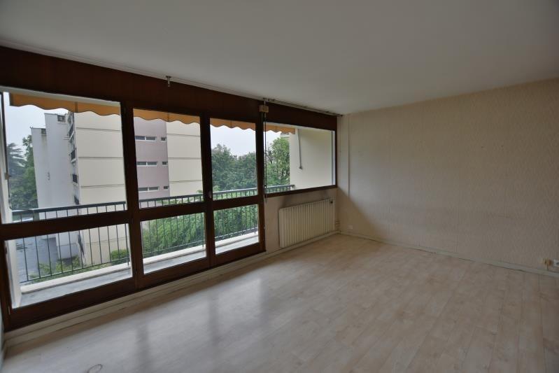 Sale apartment Pau 82000€ - Picture 2