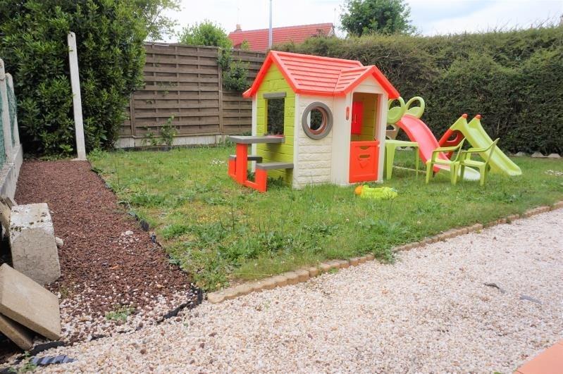 Sale house / villa Le mans 165000€ - Picture 7