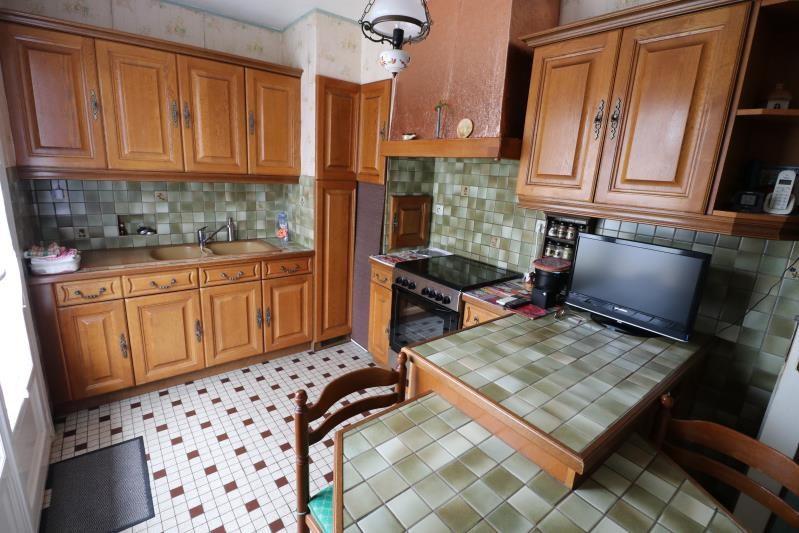 Vente maison / villa Amilly 200000€ - Photo 2
