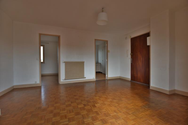Venta  apartamento Pau 98000€ - Fotografía 2