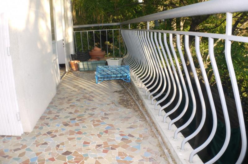 Location appartement Marseille 10ème 1050€ CC - Photo 8