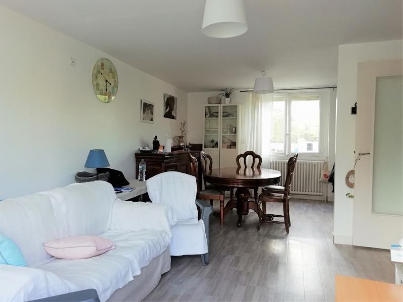 Vendita casa Chambly 249000€ - Fotografia 1