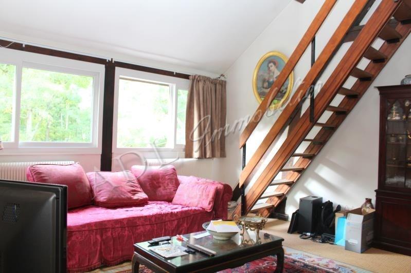Vente de prestige maison / villa Gouvieux 570000€ - Photo 10