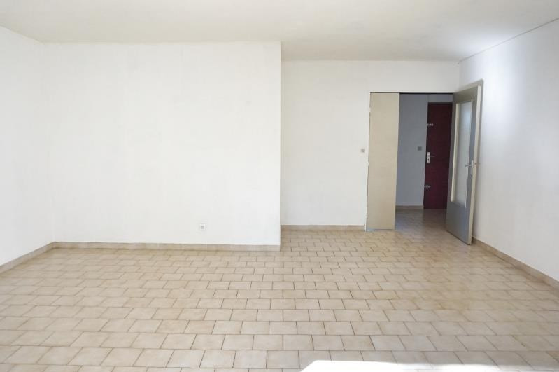 Verhuren  appartement Montpellier 750€ CC - Foto 7