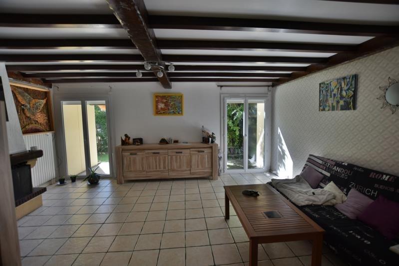 Sale house / villa Billere 193000€ - Picture 2