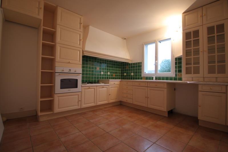 Location maison / villa L eguille 950€ CC - Photo 4