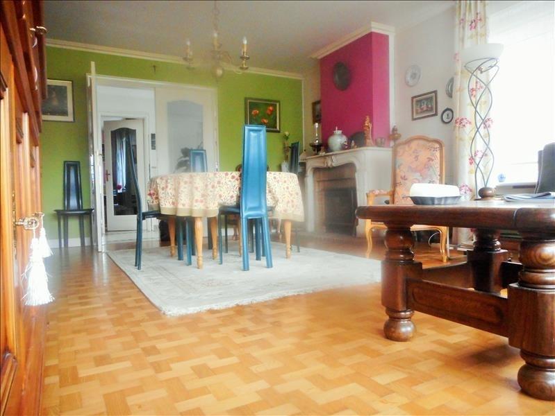 Vente maison / villa Bethune 230000€ - Photo 5