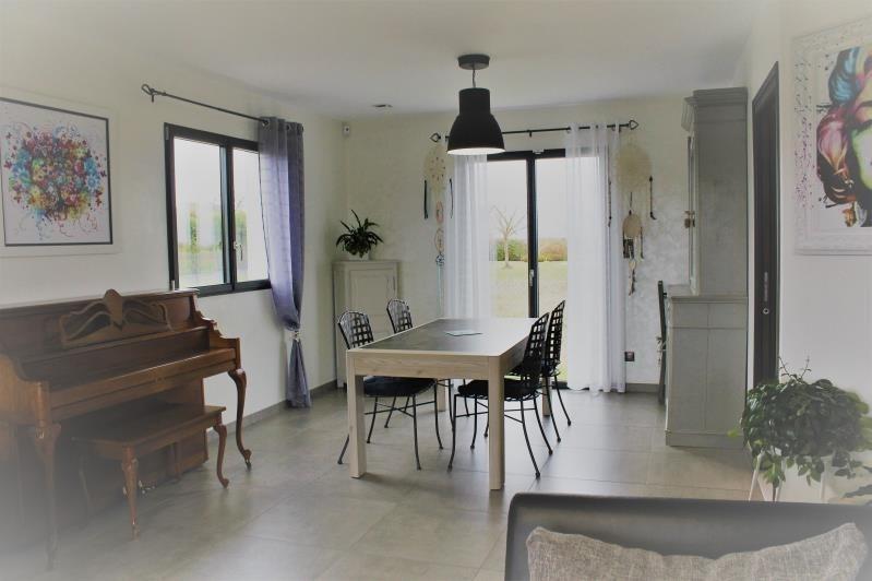 Sale house / villa Evreux 320000€ - Picture 5