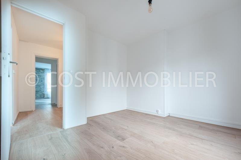Vente appartement Asnières-sur-seine 597000€ - Photo 10