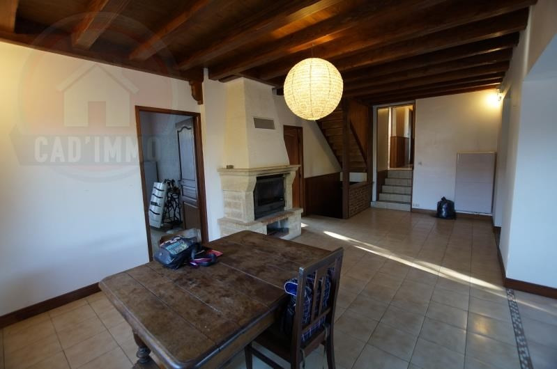 Sale house / villa Bergerac 224 000€ - Picture 4