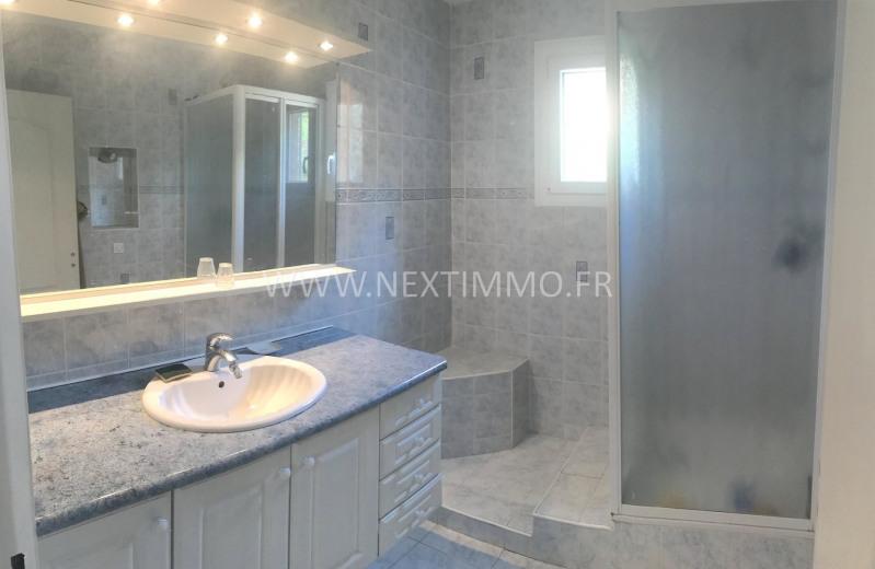 Sale house / villa La trinité 350000€ - Picture 10