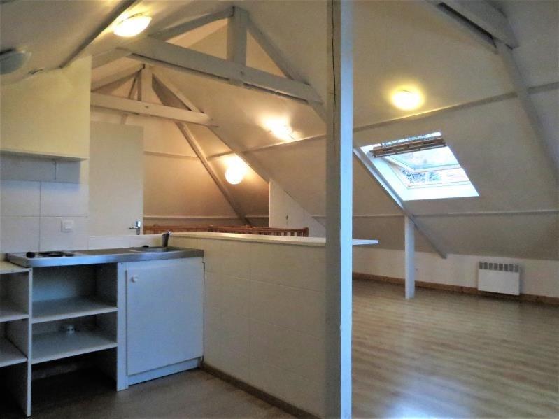 Location appartement St leu la foret 650€ CC - Photo 5