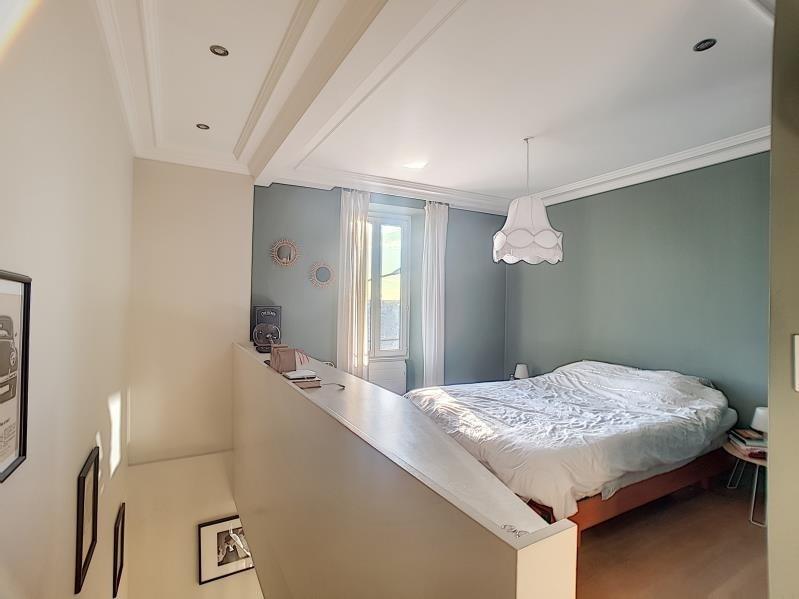 Vente maison / villa Angouleme 286200€ - Photo 8