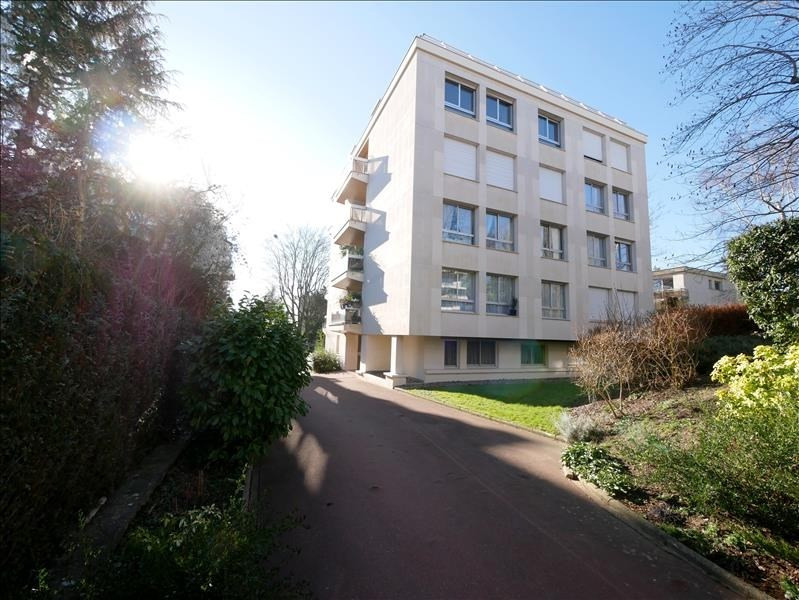 Vente appartement Garches 315 000€ - Photo 1