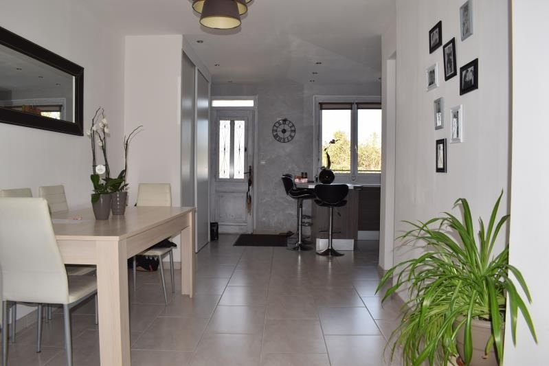 Venta  casa Rosny sur seine 213000€ - Fotografía 4