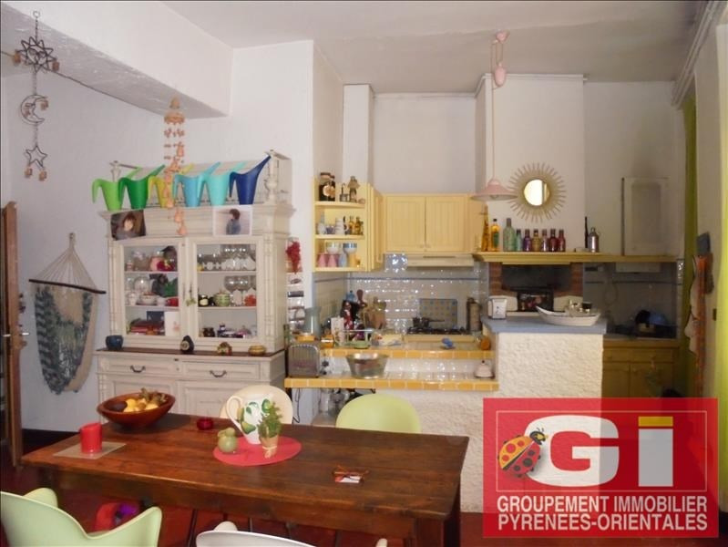 Vente appartement Perpignan 116 000€ - Photo 3