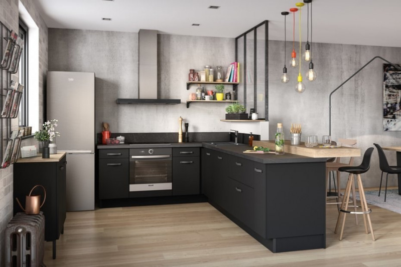 Vente appartement Bry-sur-marne 239000€ - Photo 2