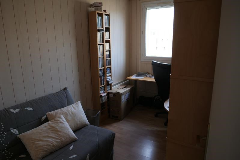Vente appartement Cergy 283 500€ - Photo 5