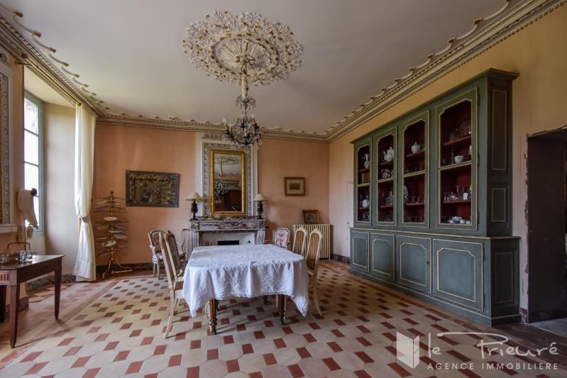Verkauf von luxusobjekt haus Albi 950000€ - Fotografie 4