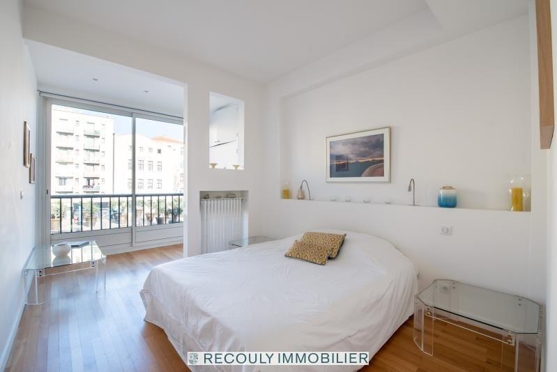 Vente de prestige appartement Marseille 2ème 625000€ - Photo 7