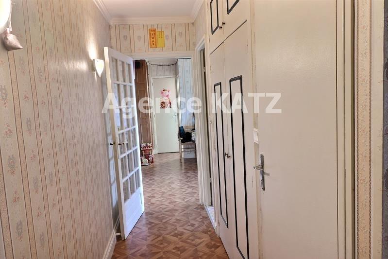 Vente appartement Chatou 210000€ - Photo 4
