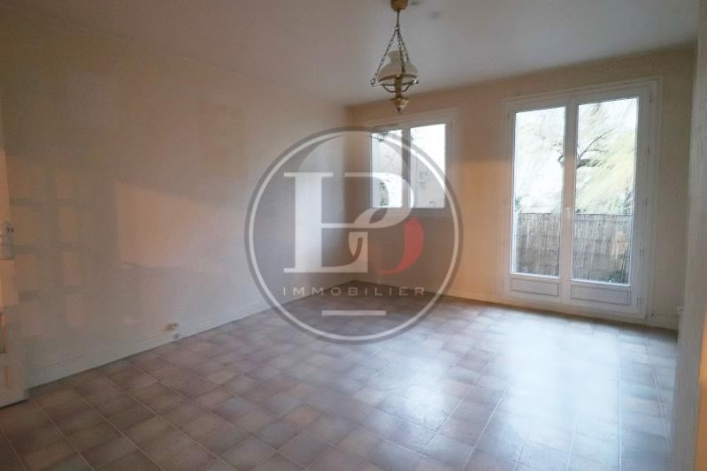 Vente appartement Marly le roi 216 000€ - Photo 4