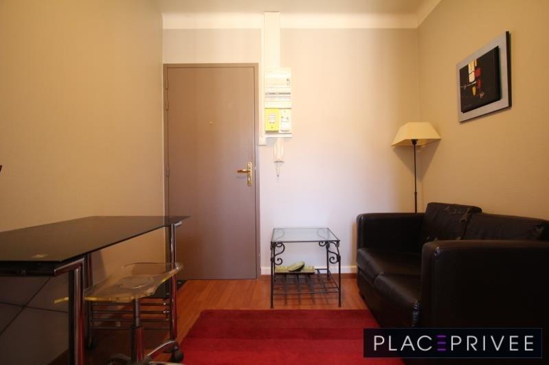 Alquiler  apartamento Nancy 580€ CC - Fotografía 1
