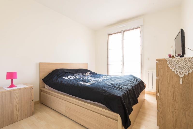 Vente appartement Longjumeau 199000€ - Photo 4