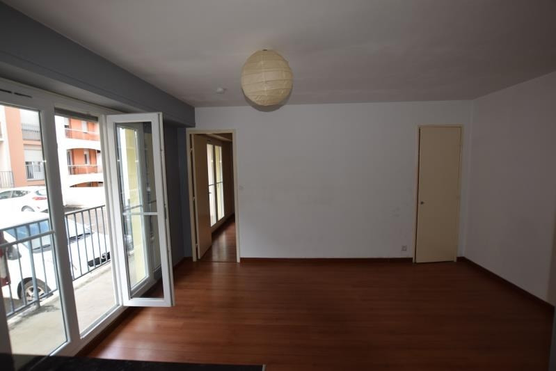 Investment property apartment Pau 74 000€ - Picture 1
