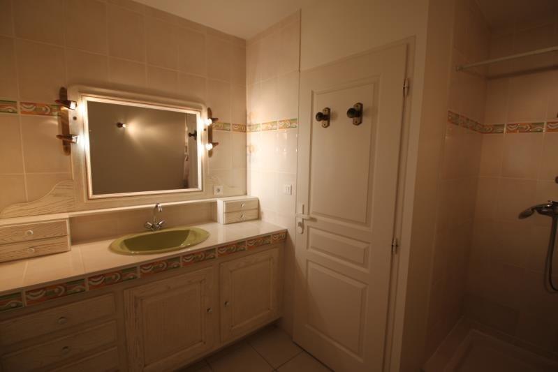 Location maison / villa L eguille 950€ CC - Photo 8