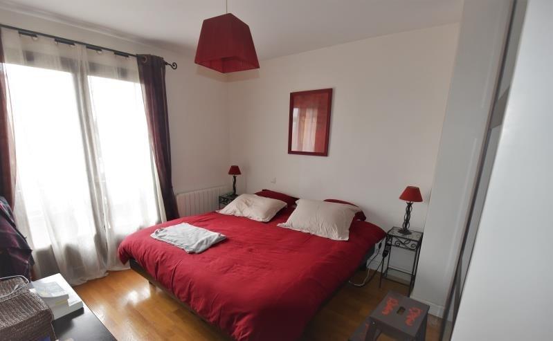 Sale house / villa Sartrouville 445000€ - Picture 6