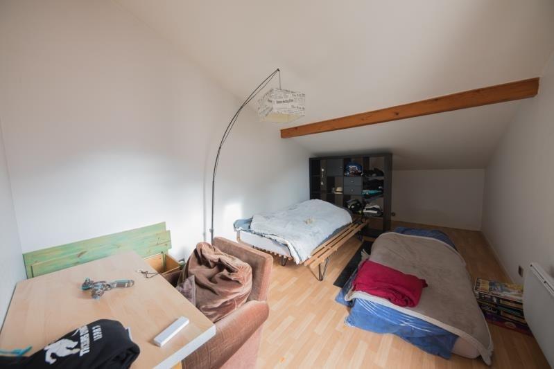 Sale house / villa Annecy le vieux 440000€ - Picture 6