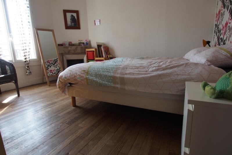 Vente maison / villa Le mans 240000€ - Photo 4